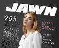 jawn-mag