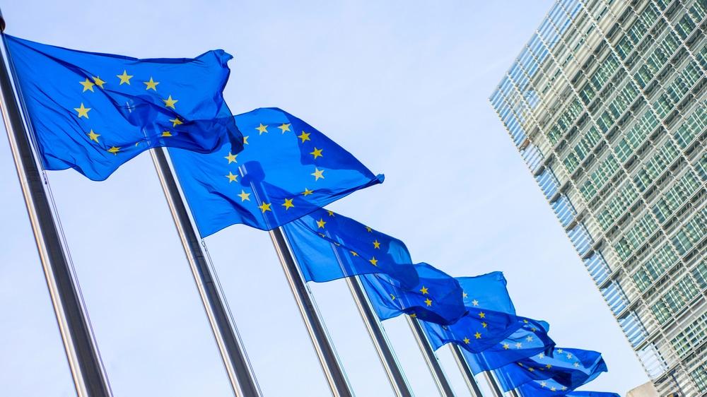 cities european union programs
